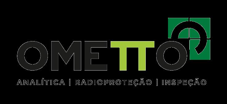Equipamentos de Radioproteção e Inspeção - Ometto